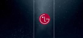 Le LG Q7 Stylus+ certifié à Taiwan