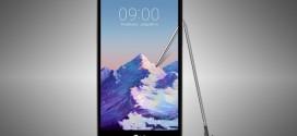 Le LG Q7 Stylus apparaît dans un benchmark