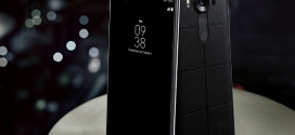 Le LG V10 disponible en Europe