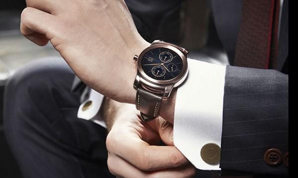 1lg watch urbane-1