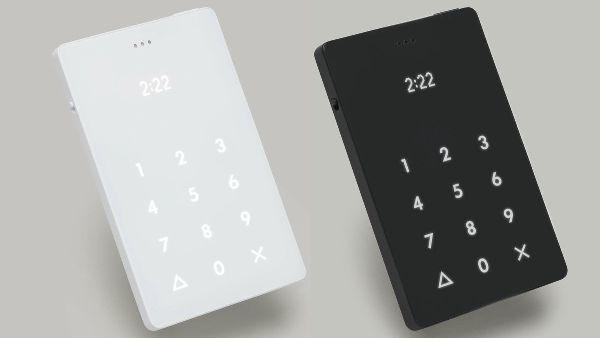 1ligth-phone-2-2