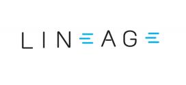 Exit CyanogenMod, bienvenue à Lineage OS