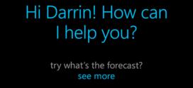 Cortana meilleur que Siri?
