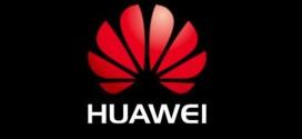 Huawei : numéro 2 mondial des constructeurs de smartphones