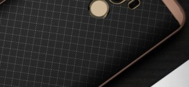 Le Huawei Mate 20 apparaît dans un benchmark