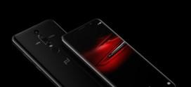 Huawei Mate 20 Pro : un écran flexible de 6,9 pouces