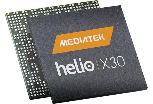 1mediatek-helio-x30