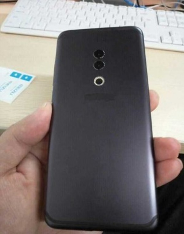 1meizu-15-plus-back