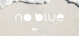Blue Charm : la marque low cost de Meizu