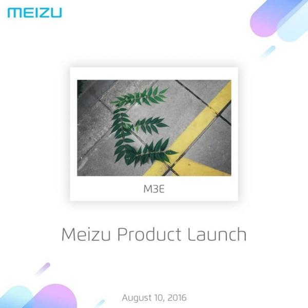 1meizu-m3e-teaser
