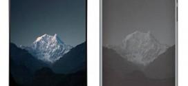 Le Meizu MX5 aura un APN de 41 mégapixels
