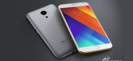 Meizu MX6 : 2 versions au choix
