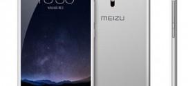 Le Meizu Pro 5 commercialisé