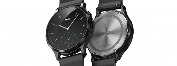 1meizu-watch-2