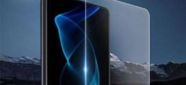Xiaomi Mi Mix 3 : la présentation officielle le 15 octobre