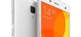 Xiaomi : bientôt un Mi4 FDD-LTE compatible Europe