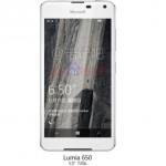 1microsoft Lumia-650-white