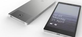 Microsoft Surface Phone : des tests sont en cours