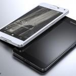 1microsoft lumia 650-1