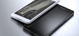 Microsoft : le Lumia 650 aurait un contour en métal