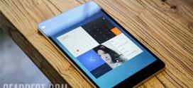 Xiaomi MiPad 2 : les tarifs