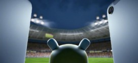Xiaomi Mi Pad 4 : une présentation officielle le 25 juin