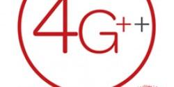 La 4G++ à Monaco