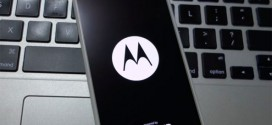 Motorola Moto X : une version 2015