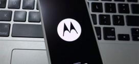 Motorola Moto X : une version 2015