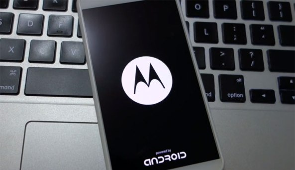 1moto-android