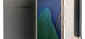 Le Lenovo Moto G5 en magasin dès la mi-mars