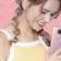 Motorola Moto G5S : 2 nouvelles couleurs