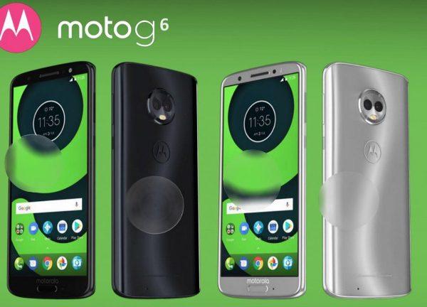 1moto-g6-
