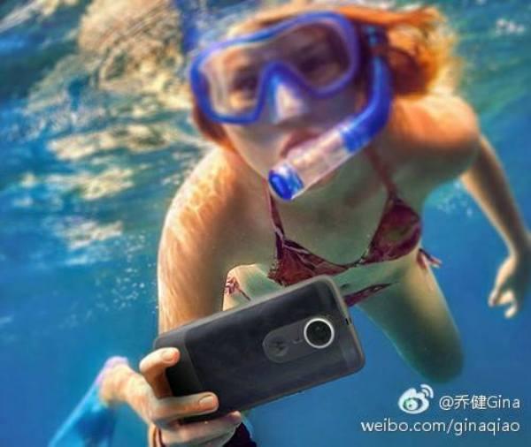 1moto mod Underwater
