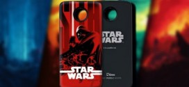 Motorola Moto Style Mods : une édition limitée Star Wars