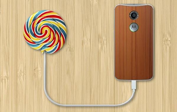 1moto-x-2014lollipop