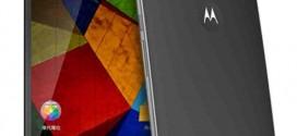 Motorola Moto X Pro : un clone du Nexus 6