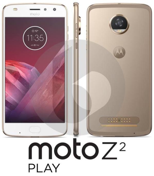 1moto-z2-play-specs