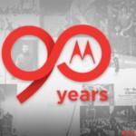 1motorola-90-years