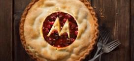 Motorola : les modèles qui seront mis à jour vers Android Pie