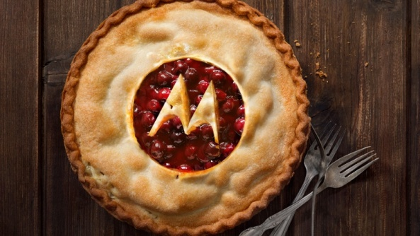 1motorola-android-pie-9