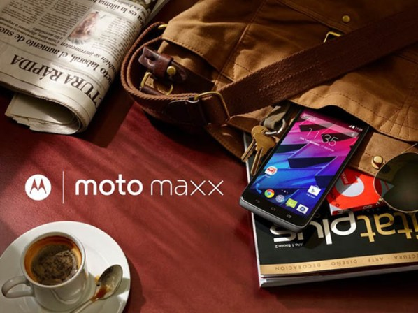 1motorola-droid-maxx-turbo-international
