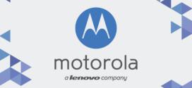 Motorola : un milieu de gamme dans un benchmark