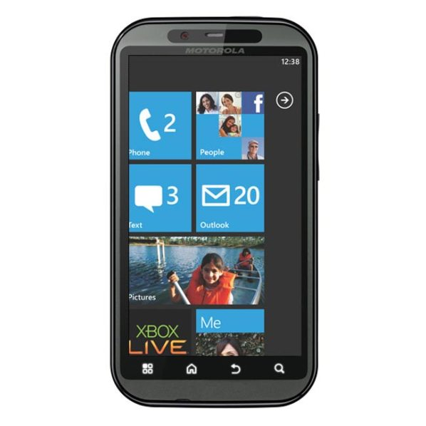 1motorola-windows-phone-