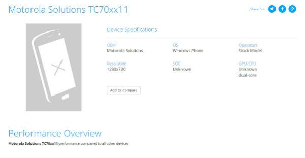 1motorola-windows-phone