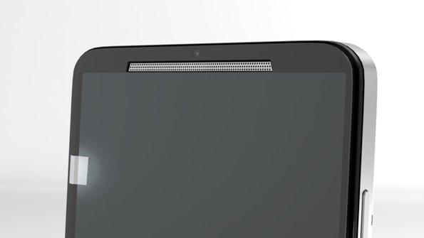 1nexus 5 2015 -3