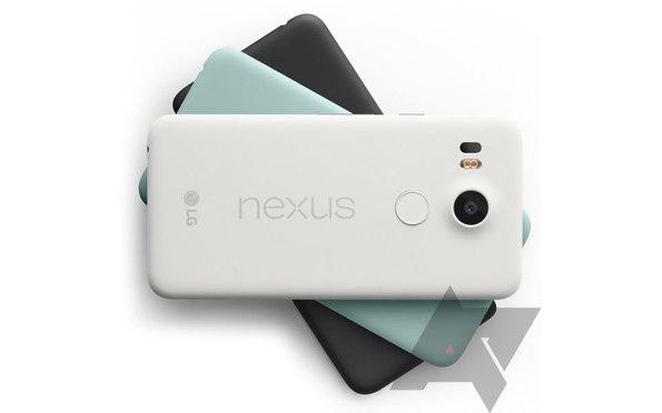 1nexus-5x-colors
