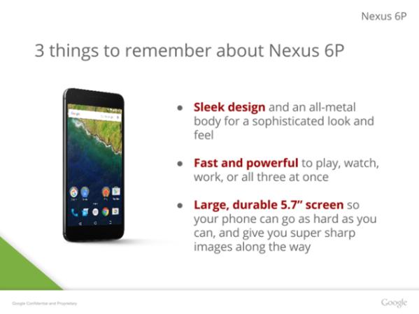 1nexus 6p-4