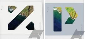 Nouveaux Nexus 2015 : et maintenant, les boîtes