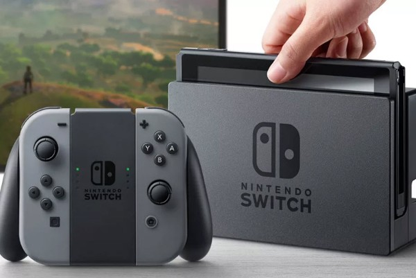 1nintendo-switch2